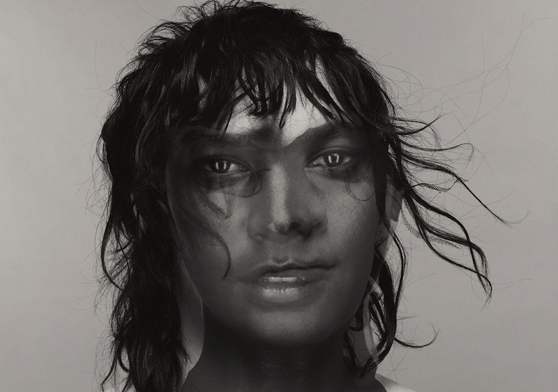 anohni-best-electronic