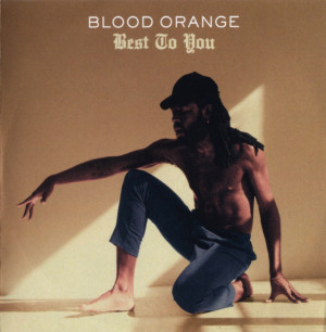 best songs of 2016 Blood Orange