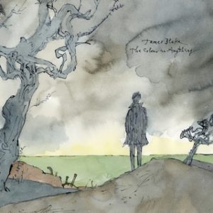 best songs of 2016 James Blake
