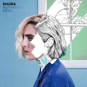 best pop of 2016 Shura