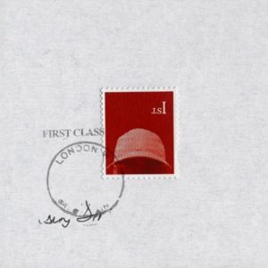 best electronic albums of 2016 Skepta
