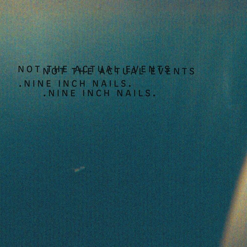 1-1-nine-inch-nails