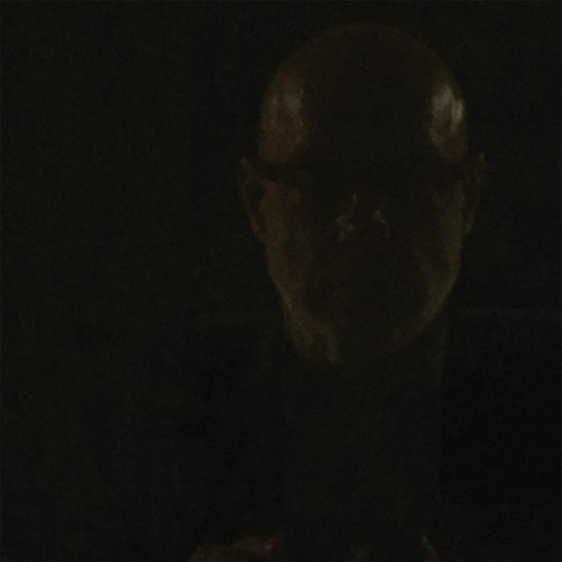 essential stunt songs Brian Eno