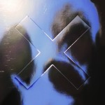 The xx I See You review