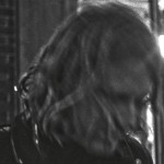 Ty Segall self-titled album 2017