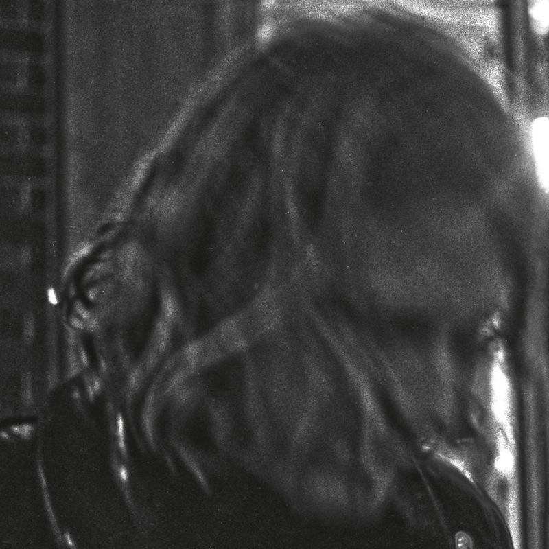Ty Segall self-titled album review