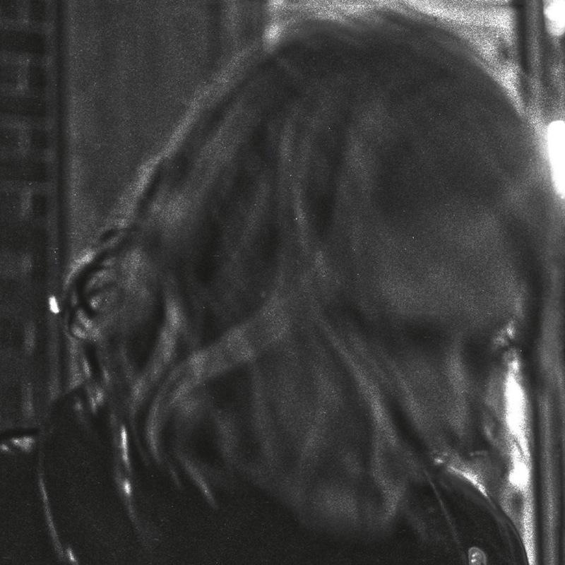 Ty Segall self-titled album 2017