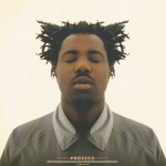 Sampha Process review