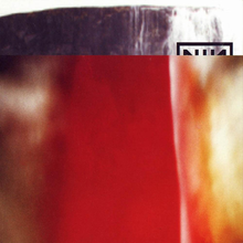best Nine Inch Nails songs The Fragile