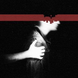 best nine inch nails songs The Slip
