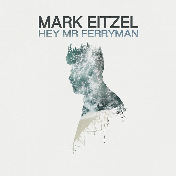 Mark Eitzel interview new album