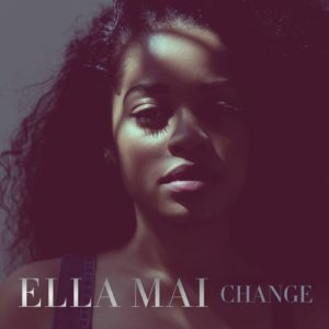 best hip-hop mixtapes of January 2017 Ella Mai