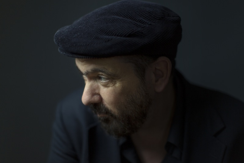 Mark Eitzel interview