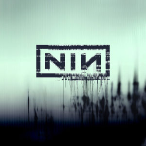 best nine inch nails songs With Teeth