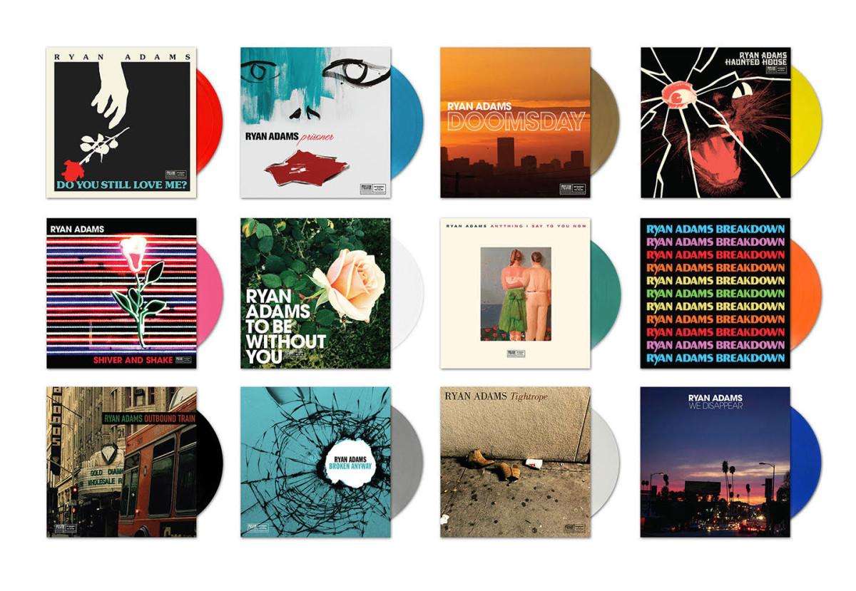 ryan-adams-box-set