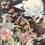The Shins new album Heartworms