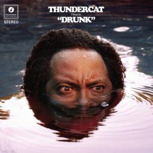 best songs of 2017 Thundercat