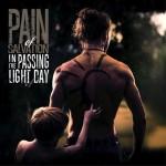 1-13-pain-salvation