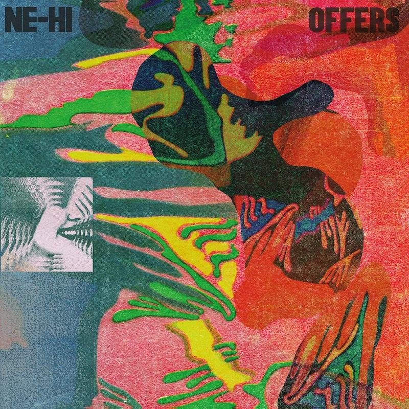NE-HI Offers review