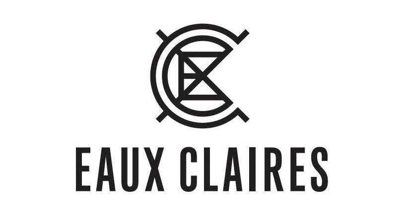 Eaux Claires festival 2017