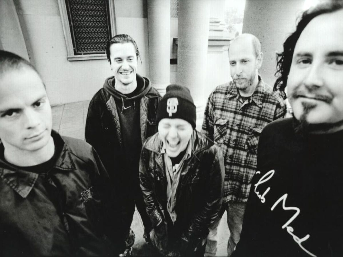 Mr-Bungle-main