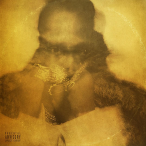 best hip-hop mixtapes of the month Future