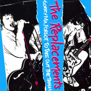 misfit love songs the replacements