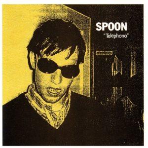 best spoon songs Telephono
