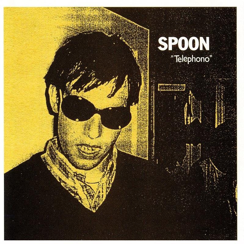 best spoon songs Telephono
