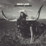 Nikki Lane Highway Queen review