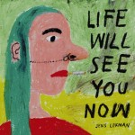 Jens Lekman Life Will See You Now review