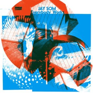Jay Som Everybody Works review