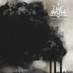 Woe hope Attrition review