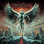 Immolation Atonement review