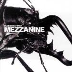 Massive Attack Mezzanine review