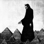 The Afghan Whigs new album In Spades