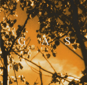 best electronic albums of the 90s Gas