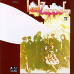 Led Zeppelin II review