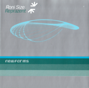 roni-size