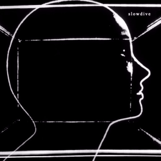 best albums of 2017 Slowdive