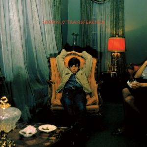 best spoon songs Transference