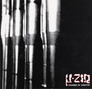 best electronic albums of the 90s u-ziq