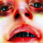 best albums of april 2017 Arca