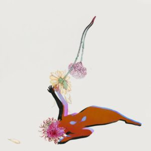 best songs of 2017 Future Islands