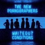 4-7-new-pornographers