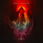 Royal Thunder Wick review