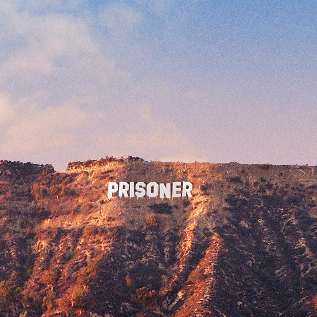 Ryan Adams The Prisoner B-sides