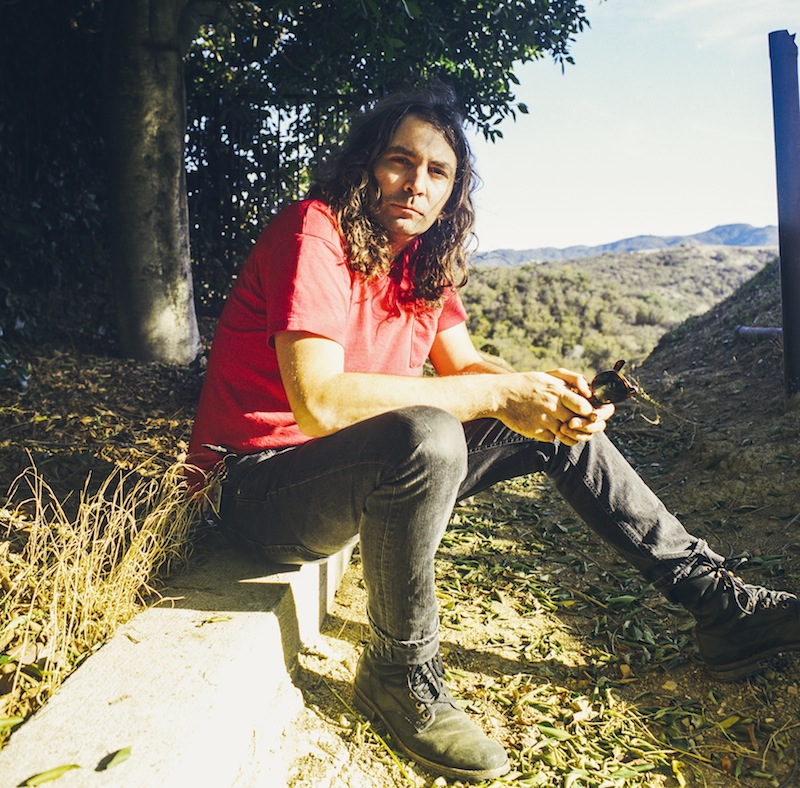The War on Drugs tour dates