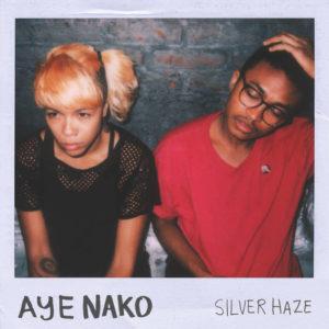 best albums of April 2017 Aye Nako