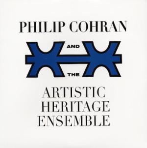 essential spiritual jazz albums Cohran